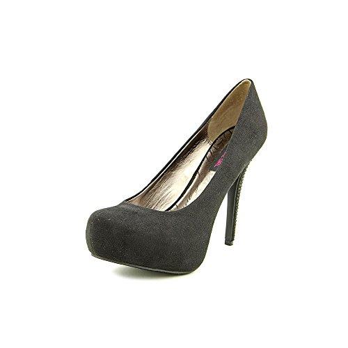 dv8-by-dolce-vita-luela-wide-calf-femmes-us-75-noir-botte