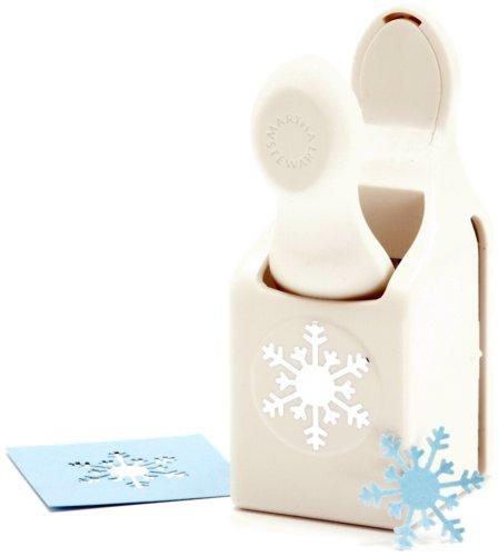 martha-stewart-medium-punch-arctic-snowflake-125