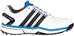adidas - chaussures de golf adipower boost boa 2015