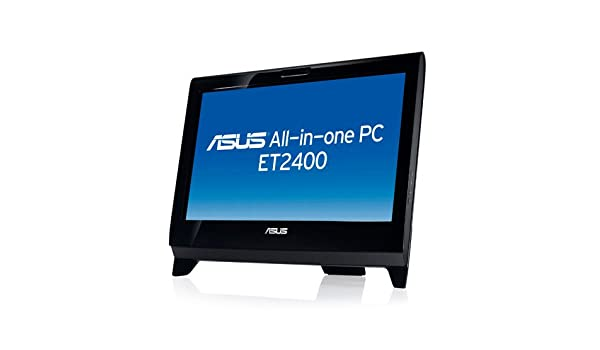 NEW DRIVER: ASUS ALL-IN-ONE PCS ET2400INT