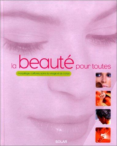 La beauté pour toutes