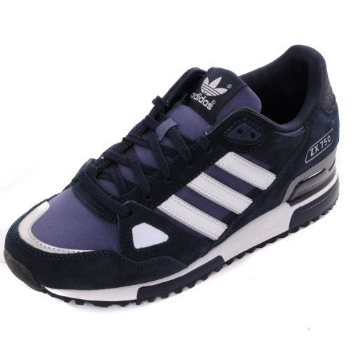 free shipping where can i buy big discount ᐅᐅ Adidas Zx 750 42 » Sneaker Test & Vergleich » [ Nov ...