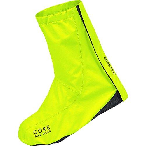 GORE WEAR Erwachsene UNIVERSAL City Overshoes Ãœberschuhe, Neon Yellow, 48-50