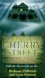 The Final Nightmare (Point: House on Cherry Street)