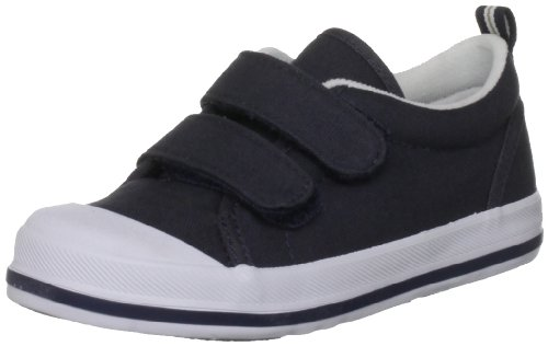 keds-kids-graham-hl-kt32295-zapatillas-de-lona-para-nino-color-azul-talla-215