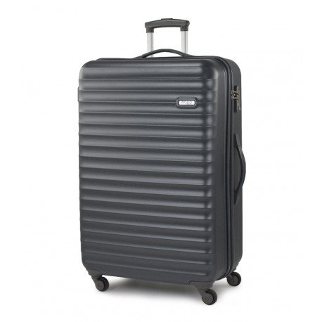 modo-by-roncato-valise-trolley-4-roues-78-cm-space
