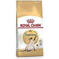 Royal Canin Comida para gatos Siamese 10 Kg