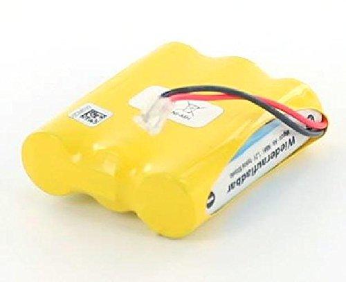 telefonakku-kompatibel-mit-byd-d-aa600bx3