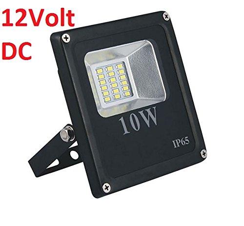 led24cc-riflettore-a-led-per-interni-ed-esterni-12-v-10-w-colore-bianco