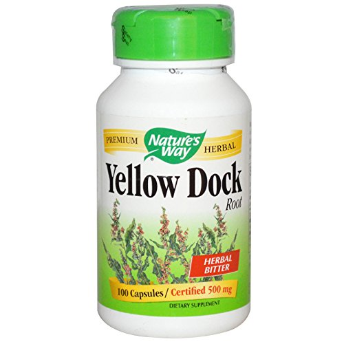 natures-way-yellow-dock-root-100-capsules-500mg-pack-of-2