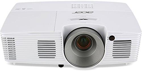 acer-x123ph-dlp-projektor-xga-kontrast-130001-1024-x-768-pixel-3000-ansi-lumen-hdmi-14a-144hz-3d-wei