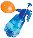 Water Balloon Portable Filling Station 3...