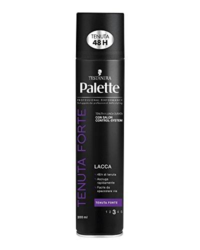 testanera-palette-lacca-tenuta-forte-300-ml