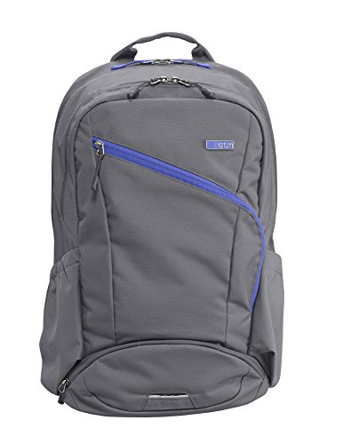 stm-impulse-15-backpack-rucksack-charcoal-blue
