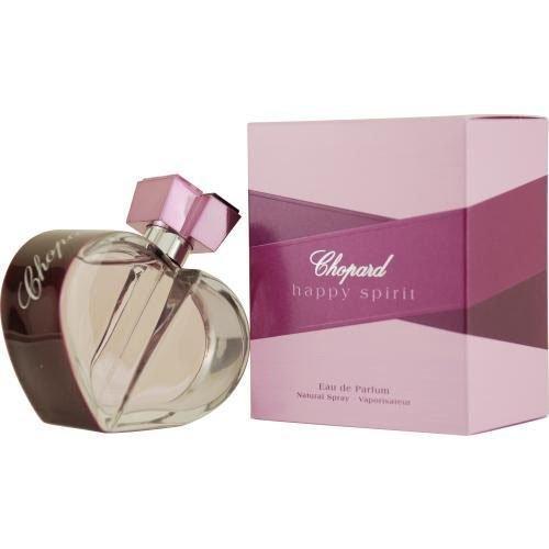 chopard-happy-spirit-edp-vapo-50-ml