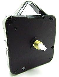 Nuevo Recambio 12888 Youngtown Tictac Movimiento Del Reloj de Cuarzo Mecanismo Motor - Negro