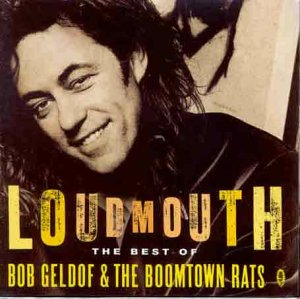 loudmouth-best-of