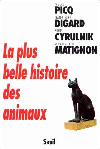 """<a href=""""/node/7778"""">La plus belle histoire des animaux</a>"""