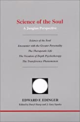 Science of the Soul: A Jungian Perspective (Studies in Jungian Psychology by Jungian Analysts)