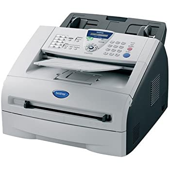 Brother FAX-2820 Laserfaxgerät