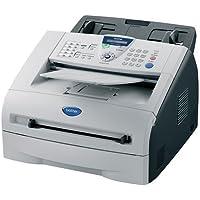Philips Laserfax 5135 Fax und Laserdrucker und Telefon USB