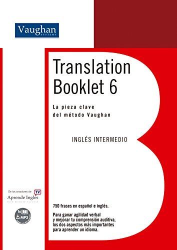 Balakrishna cemil: translation booklet pocket pdf download.