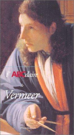 L'Abécédaire de Vermeer
