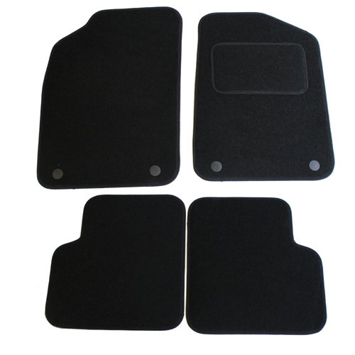 jvl-fiat-500-2012-fully-tailored-4-piece-car-mat-set-with-4-clips