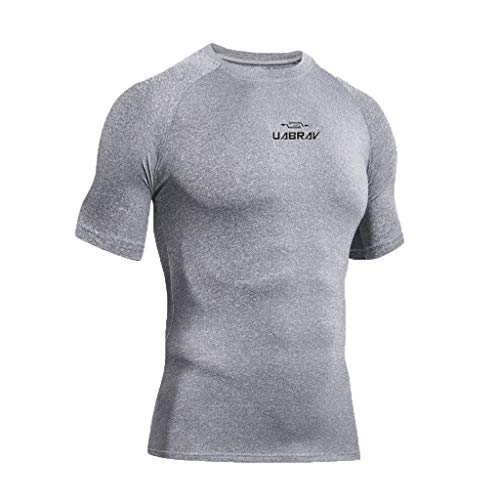 60ff8040111 Saxon sports t-shirts the best Amazon price in SaveMoney.es