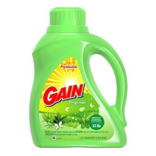 gain-waschmittel-flussig-2-x-sehr-originalen-formel-phosphatfrei-147-l-6-stuck