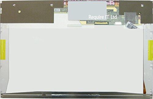 Fru-lcd-panel (New IBM Lenovo T410i 2518-a2g LCD LED Panel Fru P/N 42t072942t0728matt AG)