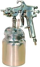 Bellstone Spray gun Operating Pressure: 50-80 PSI