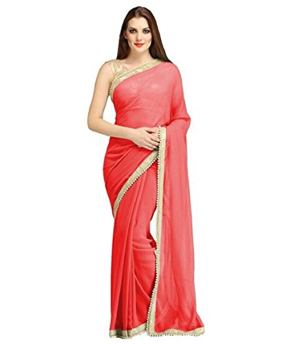 Sarees(Dhrey Fashion Sarees Saree For Women Party Wear Half Sarees Offer Designer Below 500 Rupees Latest Design Under 300 Combo Art Silk New Collection 2017 In Latest With Designer Blouse Beautiful For Women Party Wear Sadi Offer Sarees Collection Kanchipuram Bollywood Bhagalpuri Embroidered Free Sirror Work Marriage Wear Replica Sarees  available at amazon for Rs.399
