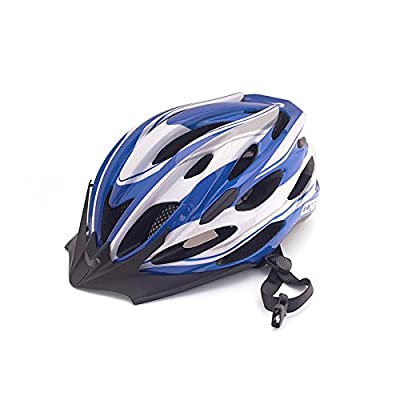 Bike Helmet Sport Cycling Helmet Bike Bicycle Helmets For Road & Mountain Biking,Motorcycle For Adult Men & Women,Youth - Racing,Safety Protection from Zidz