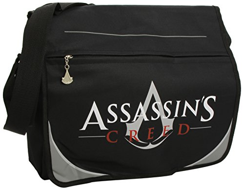 classic-logo-kurier-tasche-assassin-creed