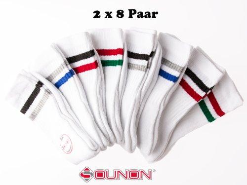 16-paar-tennissocken-weiss-original-von-sounonr-groesse-43-46