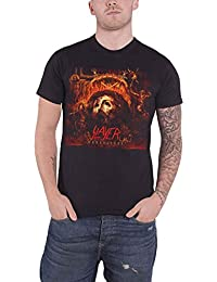 Slayer 'Repentless' T-Shirt