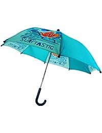 Disney Stick Umbrella 56 cm