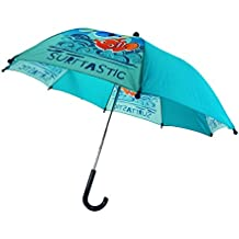 Paraguas Disney de 56 cm
