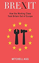 Brexit: How the Working Class Took Britain Out of Europe
