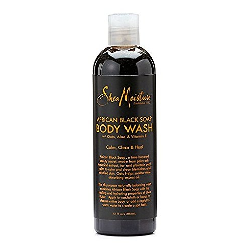shea-moisture-african-black-soap-body-wash-13-oz