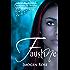 Chroniques de Bonfire, Tome 1: Faustine