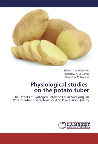 physiological-studies-on-the-potato-tuber-the-effect-of-hydrogen-peroxide-foliar-spraying-on-potato-