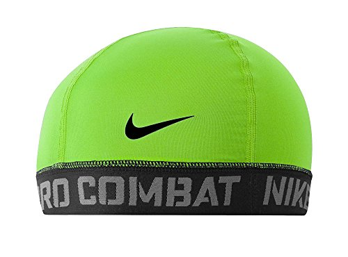 Nike 0826215956082 Sb Icon Pro Orange Cap One Size - Best Price in ... a0825ae1cb7a