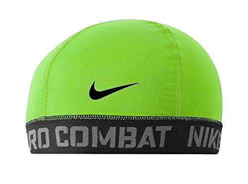 a726c835dbd Nike 0826215956082 Sb Icon Pro Orange Cap One Size - Best Price in ...