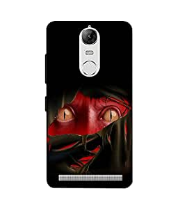 LENOVO K5 NOTE COVER CASE BY instyler