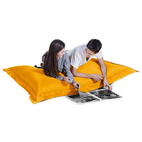 big-bertha-original-xl-yellow-beanbag-indoor-outdoor-bean-bag-giant-size-great-for-the-garden