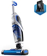 Hoover ONEPWR FloorMate Jet Cordless Hard Floor Cleaner, Wet Vacuum with 4 Ah Battery