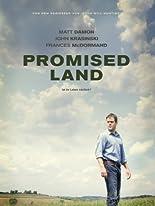 Promised Land hier kaufen