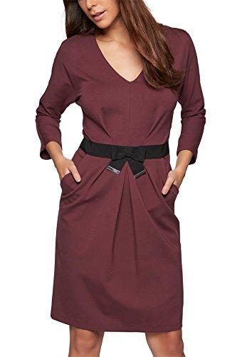 apart-fashion-womens-kleid-dress-red-rot-weinrot-0-36-herstellergrosse-36